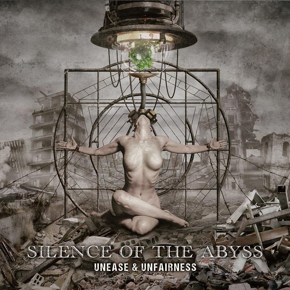 Cover SOTA - EP